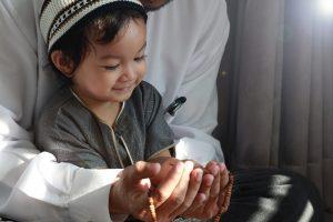 Adab-Adab Islami